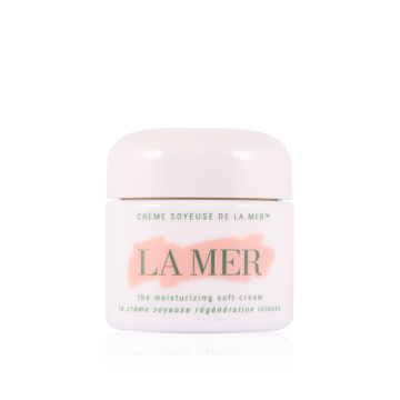 La Mer The Moisturizing Soft Cream 60 ml