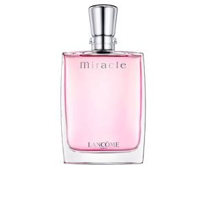 MIRACLE eau de parfum spray 100 ml