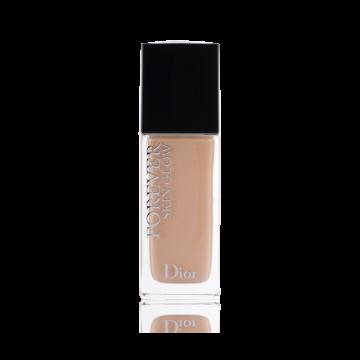 Dior Diorskin Forever Fluid Glow 1N Neutral 30 ml