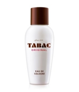 Tabac Original  Eau de Cologne 50 ml