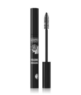 lavera Trend sensitiv Volume Mascara  4.5 ml Black