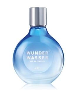 4711 Wunderwasser für Sie Eau de Cologne 50 ml