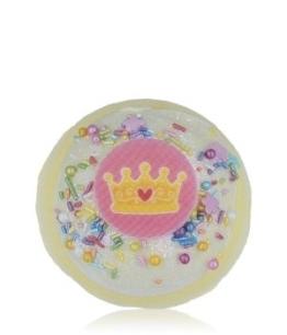 Bomb Cosmetics Bath Blasters Crowning Glory Badekugel  1 Stk