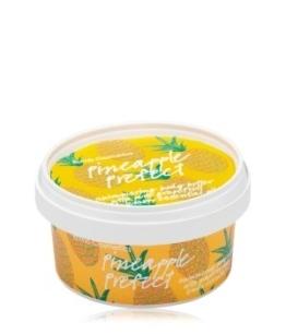 Bomb Cosmetics Face & Body Pineapple Prefect Körperbutter  210 ml