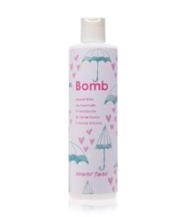 Bomb Cosmetics Shower & Bath Shower Power Duschgel  365 ml