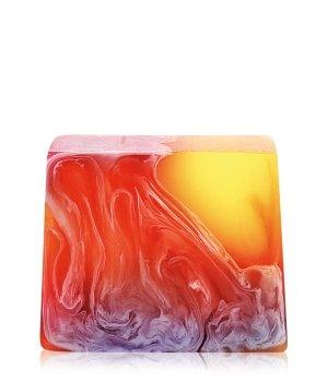 Bomb Cosmetics Soap Slices Caiperina Stückseife 100 g