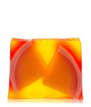Bomb Cosmetics Soap Slices Stick It To The Man-Darin Stückseife  100 g
