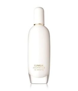 Clinique Aromatics In White Eau de Parfum 100 ml