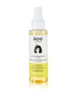ikoo Duo Treatment Spray Anti Frizz Haarspray 100 ml