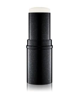 MAC Prep + Prime Pore Refiner Stick Primer 7 g Transparent