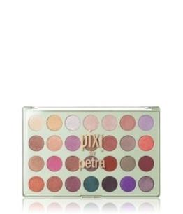 Pixi Eyes Dream Shadow Palette Lidschatten Palette 45 g No_Color